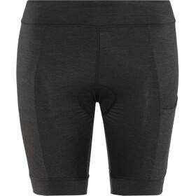 Bontrager Kalia Fitness Shorts Women black
